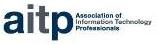 AITP_newLogo_email