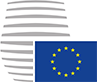 European Council directive promises to protect trade secrets and whistle blowers