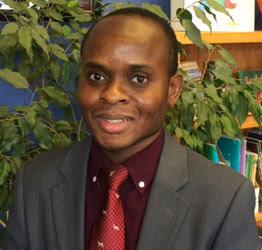 Photo of Bushiri Salumu