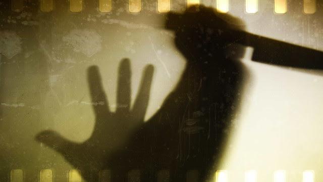 Mulher se apresenta à polícia e diz que matou chargista que estava desaparecido em MS