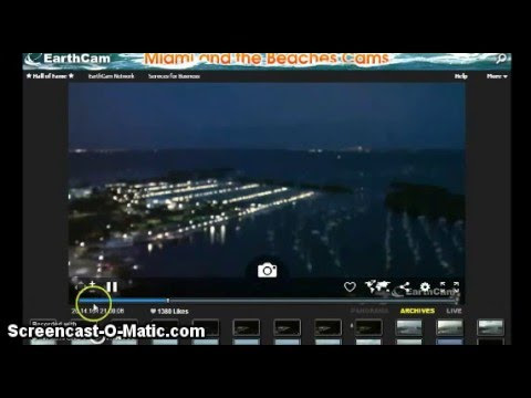 UFO News ~ Orange UFO Over Ocean Along San Diego, CA and MORE Hqdefault