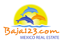 Baja123 Mexico