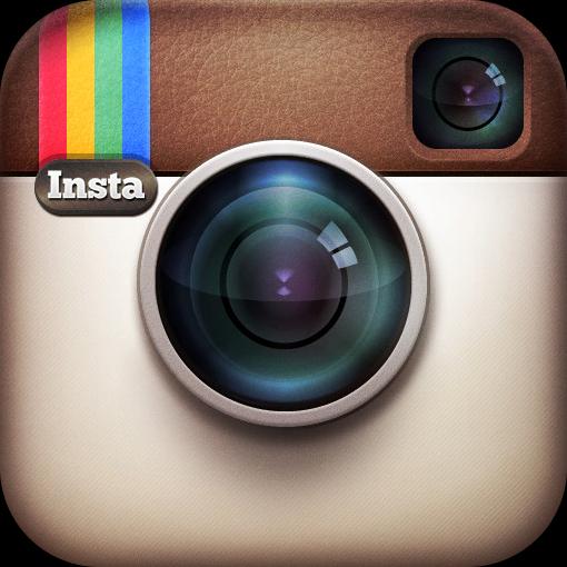 http://static1.squarespace.com/static/54823afbe4b023af78555735/549860e4e4b03ff49a6f3da6/54986402e4b0b8fc5c554bd7/1419276379743/instagram-logo-png.png