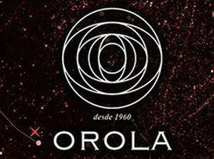 """XI Premio Orola, tema monográfico """"Facer Españas"""""""