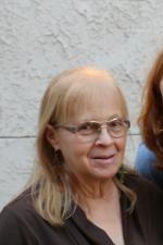 Marcia Decker