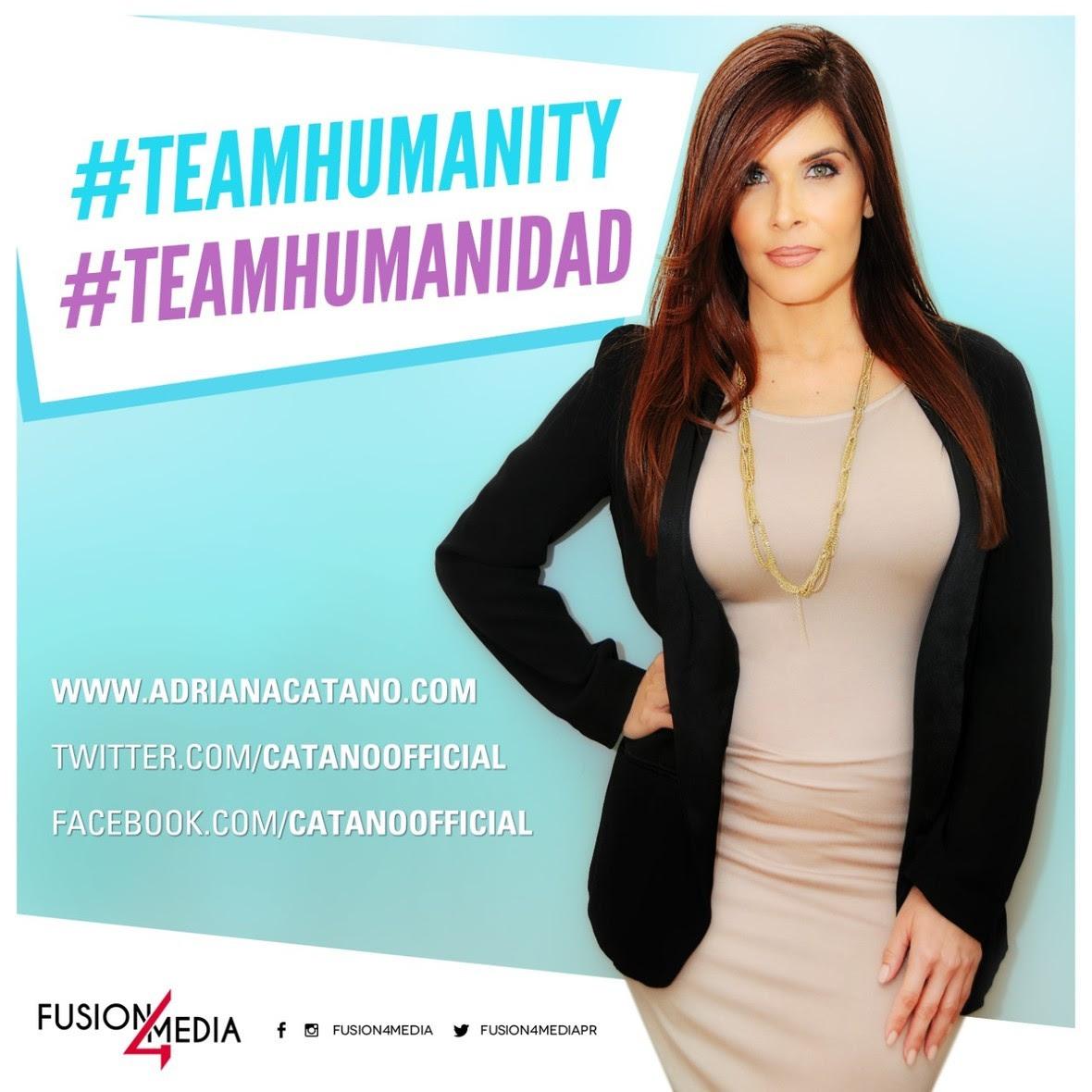thumbnail ADRIANA TEAM AD
