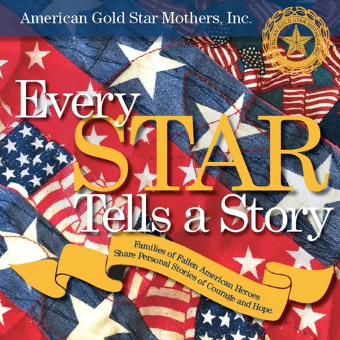 Every Star Tells A Story