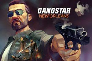 Gangstar New Orleans Mod Apk, latest gangstar new Orleans mod apk download, download Gangstar New Orleans Mod Apk, gangstar new Orleans download, free download gangstar new Orleans apk