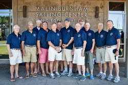 J/105 Masters- Class of 2014