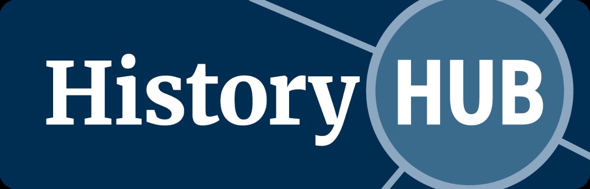 History Hub logo