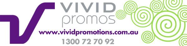 Vivid Promos
