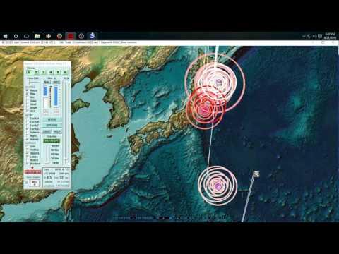 8/21/2016 -- Japan + West coast USA watch Hqdefault