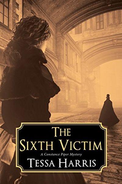 Sixth Victim