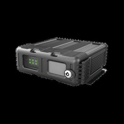 XMR401AHD/V2