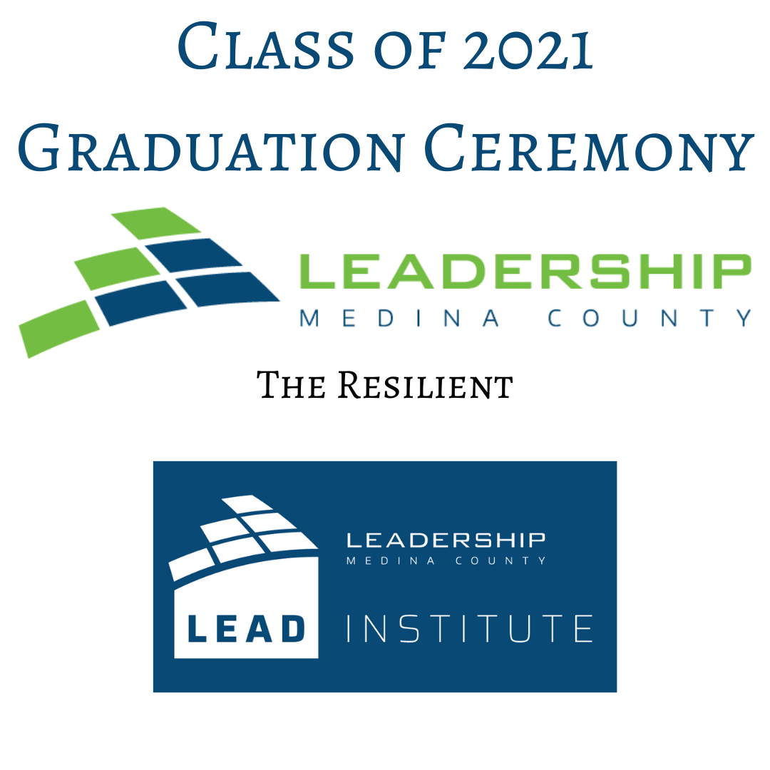 Class%20of%202021%20Graduation%20Ceremony.png