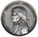 Jefferson Medal