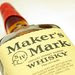 In addition to Maker's Mark, Suntory is acquiring brands like Canadian Club whisky and Courvoisier cognac.