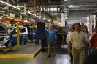 Автомобильный сектор региона Африки Южнее Сахары: потенциал для резкого наращивания производства и создания достойных рабочих мест