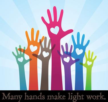 Many_hands