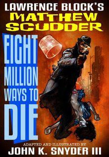 scudder_graphic_novel