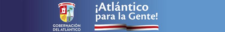 http://www.servicios.atlantico.gov.co/images/firma-correo.jpg