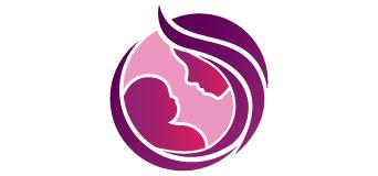 OWH Breastfeeding Challenge lol