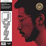 WRJ 001LTD-LP