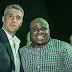 Crespo, Siasa, Others, Join Lagos Fans At Heineken's UEFA Champions League Final Viewing Experience