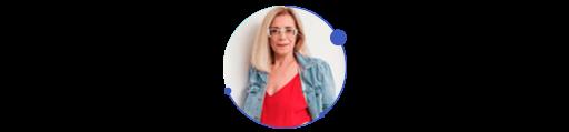 Live com Márcia Morini