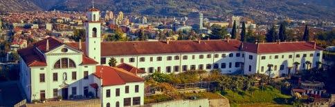 samostan_2
