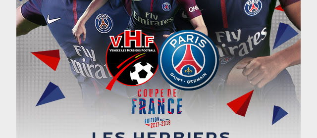 PARIS - LILLE