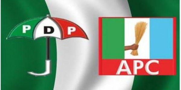 Rotimi Amaechi Gospel Of Defection In The Nigeria Gauche Political Road Map – By Prof Femi Ajayi