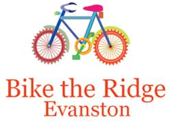 Bike the Ridge