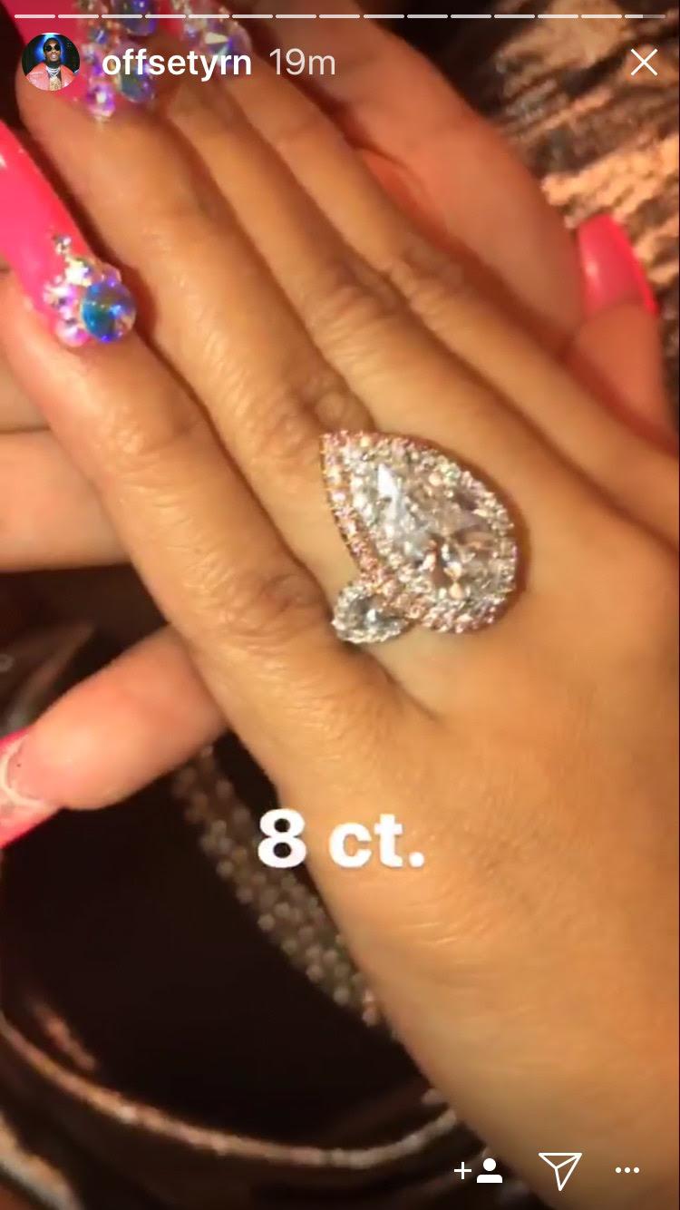 cardi-b-engagement-ring.jpg