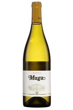 Muga Rioja, La due Arbie Chianti Clssico, Komaros Rose', Pintupi9 White&Red