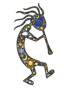 flute-pic-human