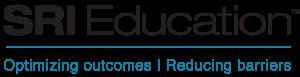 SRI-Education-Logo