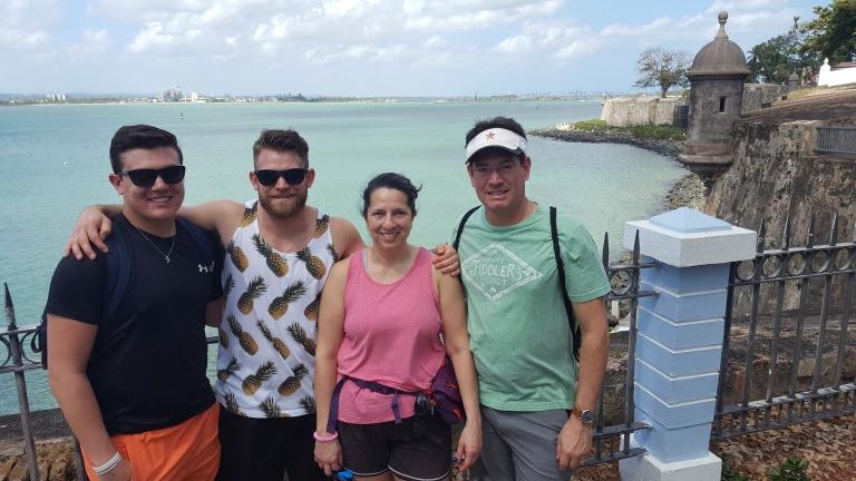 ywam-tyler-missionary-program-outreach-anthony-huerta-puerto-rico