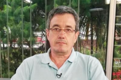 """Fancap presenta denuncia por """"persecución y acoso laboral"""""""