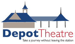 depot-logo-2016