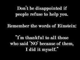 Image result for words with pictures about being thankful