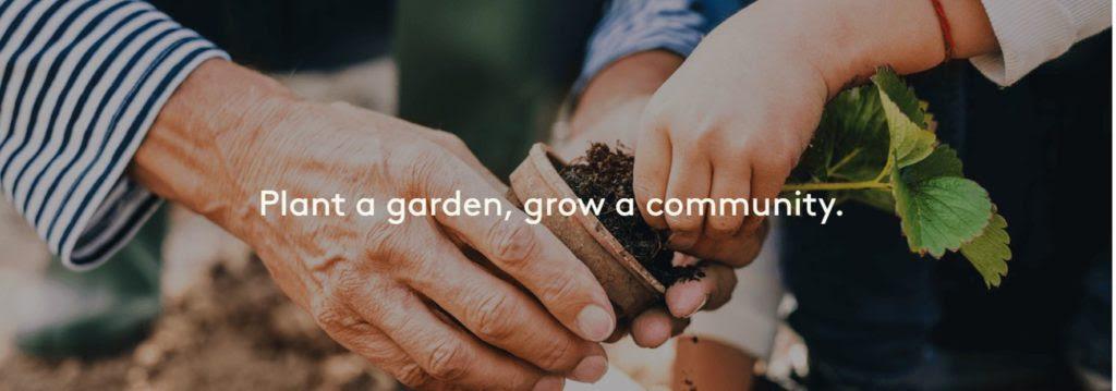 Growing Return To The Garden of Eden – By Neenah Payne Gar-2-1024x359