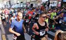 Půlmaraton 2019