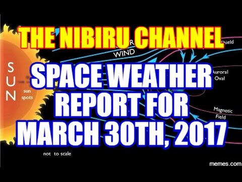 NIBIRU News ~ Black Star Questions and Answers plus MORE Hqdefault