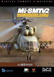 DCS_MI-8-DVD-cover_3-178.jpg