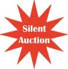 PTA Silent Auction