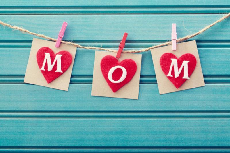 mom_clothesline.jpg
