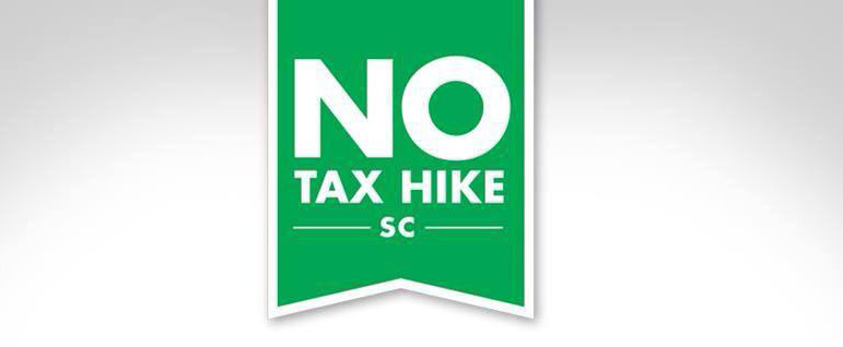 no tax hike graphic1