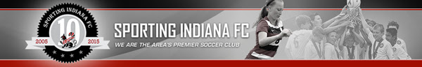 Sporting Indiana FC