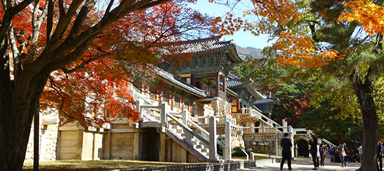 Korea-Banner-Temple.jpg
